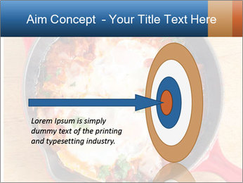Arabic Dish PowerPoint Templates - Slide 83
