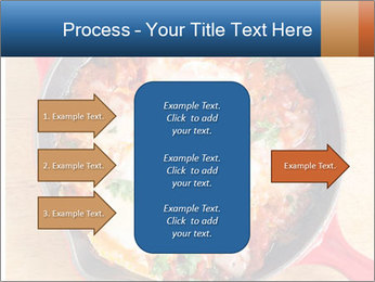 Arabic Dish PowerPoint Templates - Slide 85