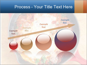 Arabic Dish PowerPoint Templates - Slide 87