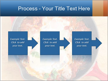 Arabic Dish PowerPoint Templates - Slide 88