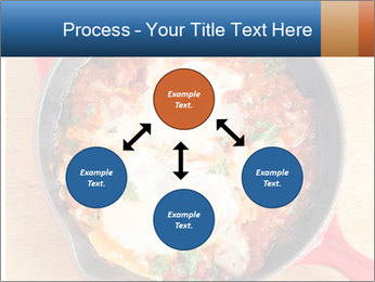 Arabic Dish PowerPoint Templates - Slide 91