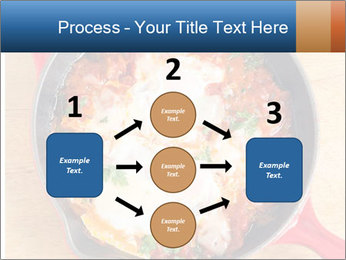 Arabic Dish PowerPoint Templates - Slide 92