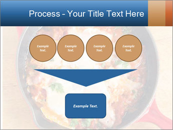 Arabic Dish PowerPoint Templates - Slide 93