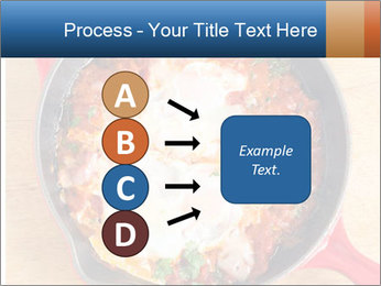 Arabic Dish PowerPoint Templates - Slide 94