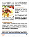 0000089110 Word Template - Page 4