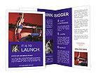 0000089111 Brochure Template