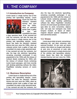 0000089111 Word Template - Page 3