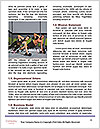 0000089111 Word Template - Page 4