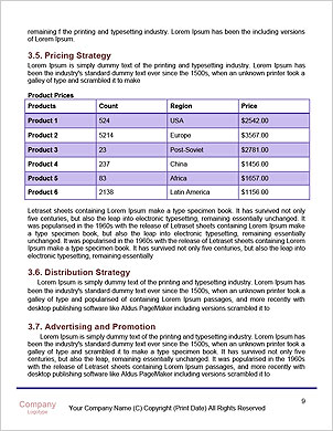 0000089111 Word Template - Page 9