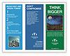 0000089112 Brochure Templates