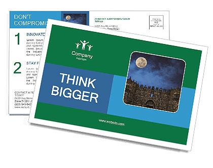 0000089112 Postcard Template