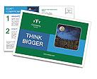 0000089112 Postcard Templates
