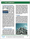 0000089112 Word Templates - Page 3