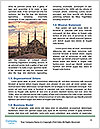 0000089112 Word Templates - Page 4