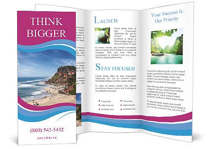 0000089113 Brochure Template