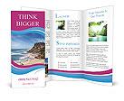 0000089113 Brochure Templates