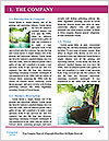 0000089113 Word Template - Page 3