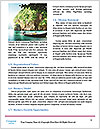 0000089113 Word Template - Page 4