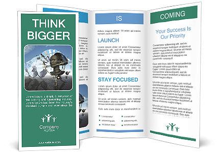 0000089114 Brochure Template
