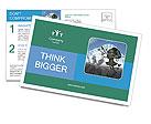 0000089114 Postcard Templates