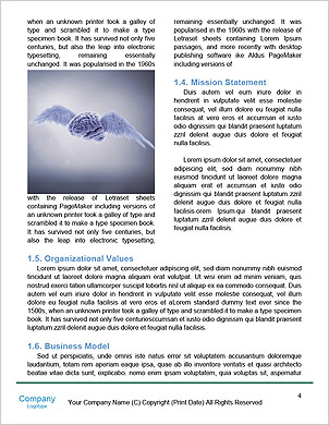 0000089114 Word Template - Page 4