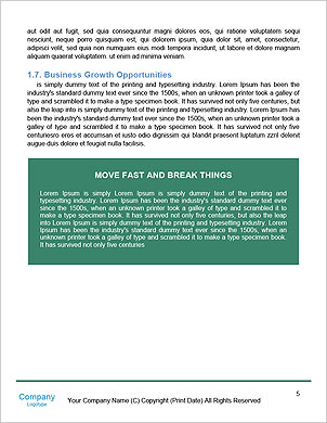 0000089114 Word Template - Page 5