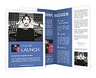 0000089115 Brochure Templates