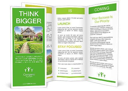 0000089116 Brochure Template