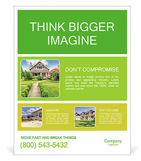 0000089116 Poster Template