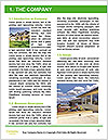 0000089116 Word Templates - Page 3