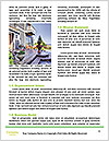 0000089116 Word Templates - Page 4