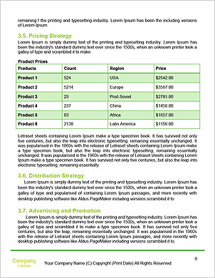 0000089116 Word Template - Page 9