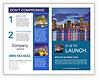 0000089117 Brochure Templates
