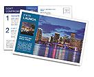 0000089117 Postcard Templates