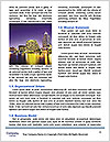 0000089117 Word Template - Page 4