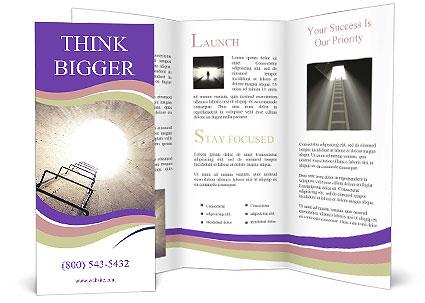 0000089118 Brochure Templates