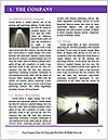 0000089118 Word Templates - Page 3