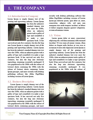 0000089118 Word Template - Page 3
