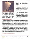 0000089118 Word Templates - Page 4