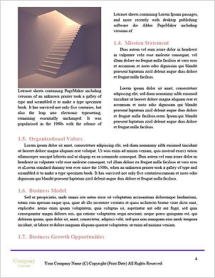 0000089118 Word Template - Page 4