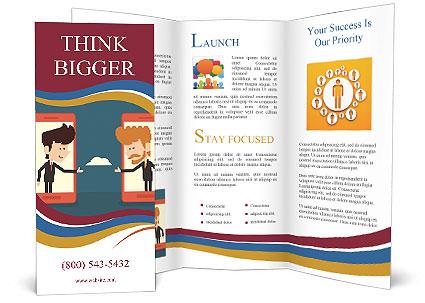 0000089119 Brochure Template