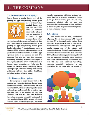 0000089119 Word Template - Page 3