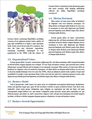0000089119 Word Template - Page 4