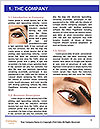 0000089120 Word Template - Page 3