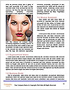 0000089120 Word Template - Page 4