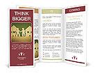 0000089121 Brochure Templates