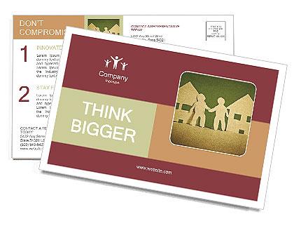 0000089121 Postcard Template
