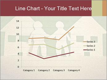 Paper Neighborhood PowerPoint Templates - Slide 54