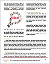 0000089121 Word Template - Page 4