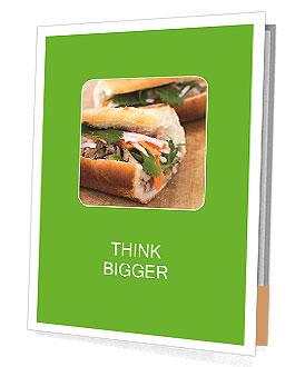 0000089122 Presentation Folder